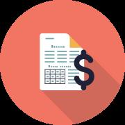 Tax Prep Image
