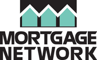 Mortgage Network Image