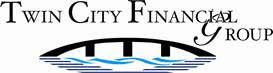 Twin City Financial Group Logo